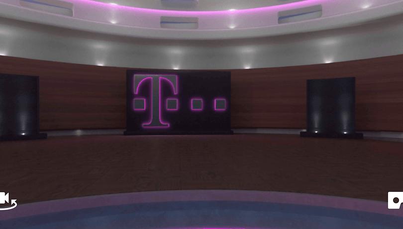 Telekom Magenta Virtual Reality: Neue Ski-Actionvideos verfügbar
