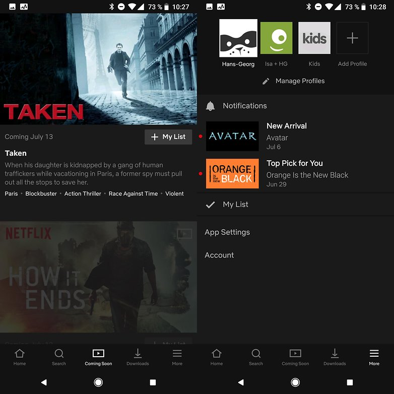 Netflix tips and tricks: unleash the streaming beast
