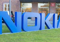 Próximo smartphone da Nokia pode ser anunciado muito em breve