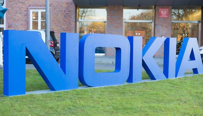 Nokia P1 : la marque finlandaise fait son come-back sur Android