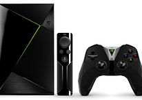 Nvidia Shield TV: Neue Konsole mit Amazon-Video-Support angekündigt