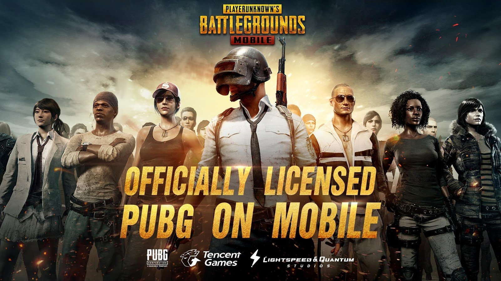Download Pubg Jump Wallpapers To Your Cell Phone: Tips And Tricks To Survive And Win In PUBG Mobile