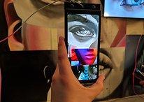 5 Apps rund um Kunst, Kultur und geschmackvolles Ausgehen