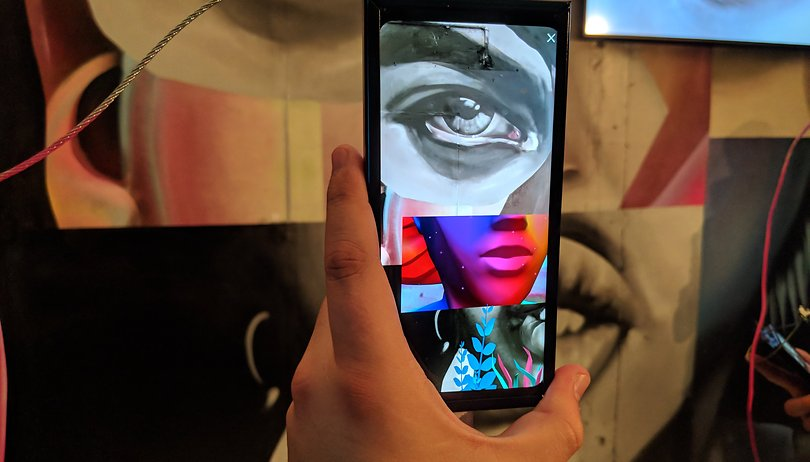 The best Android apps for art, culture and tasteful going out
