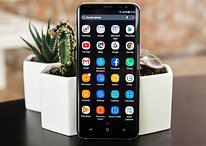 Tranquilli, con l'S8 non ci saranno problemi con le scorte (parola di Samsung)