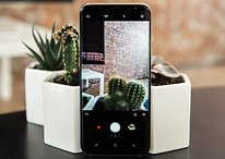Sondage : êtes-vous plutôt Galaxy S8 ou S8+ ?