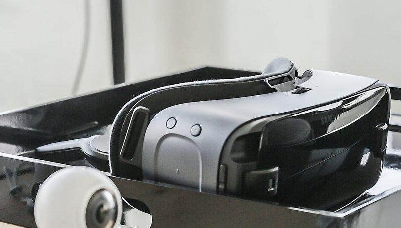 Gear VR : découvrez l'excellente publicité lancée par Samsung