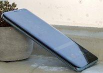 Samsung Galaxy S8 erscheint als Microsoft-Edition