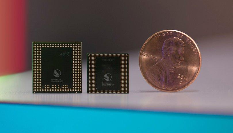 Snapdragon: qual processador eu devo escolher para o meu Android?