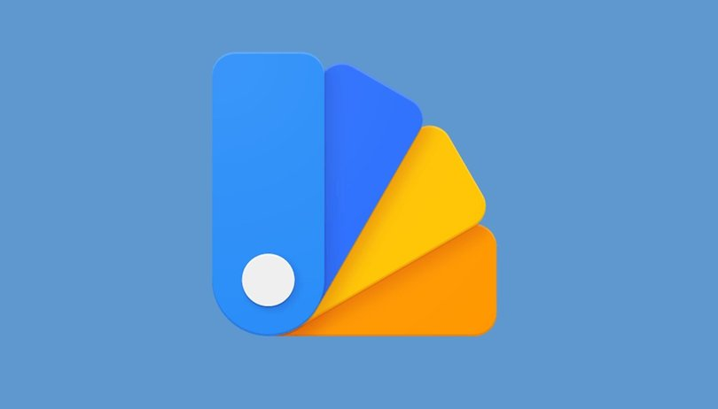 Substratum adé: Android P stoppt rootloses Theming
