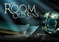 The Room: Old Sins finally arrives on Android