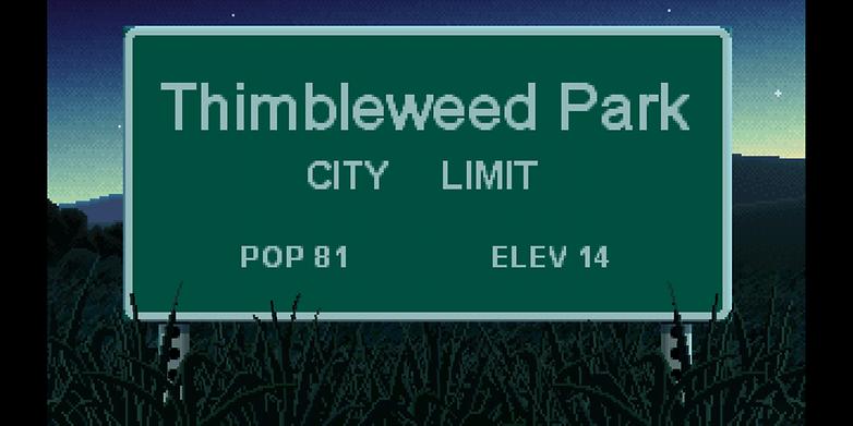thimbleweed park 2