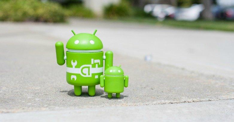 udacity pic android nanodegree