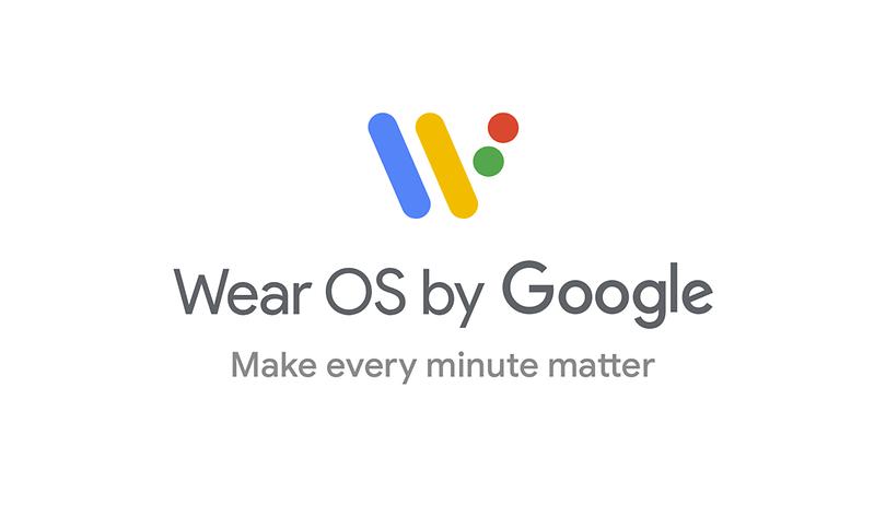 Aus Android Wear wird Wear OS by Google: Aber warum?
