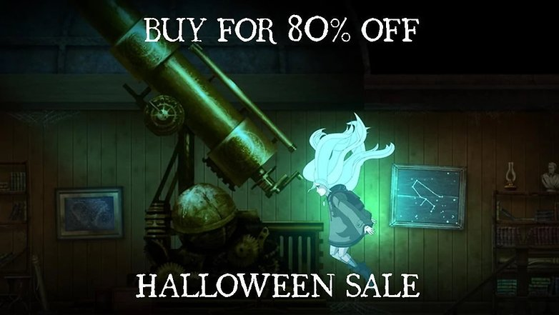 whispering willows halloween sale
