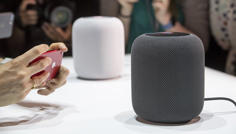 Livestream: Apple HomePod and the 3 most anticipated phones of the year