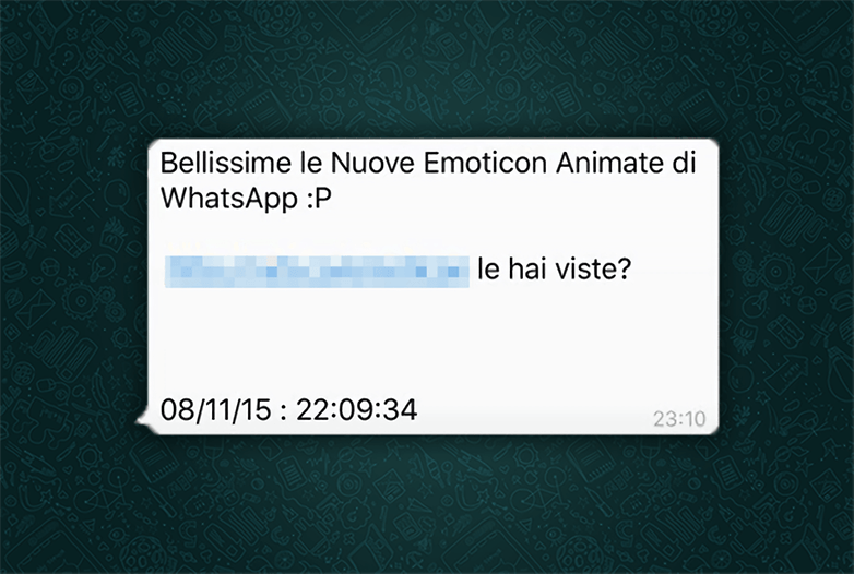 Whatsapp Business è finalmente disponibile ma solo per Android
