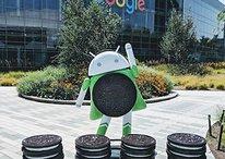 Desafio lançado: Google vai atualizar a linha Pixel por três anos