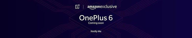 Amazon GW DesktopHero Template 1500x300Notify. CB4 lanczos3