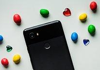 Google Pixel 3 (XL): Offiziell vorgestellt