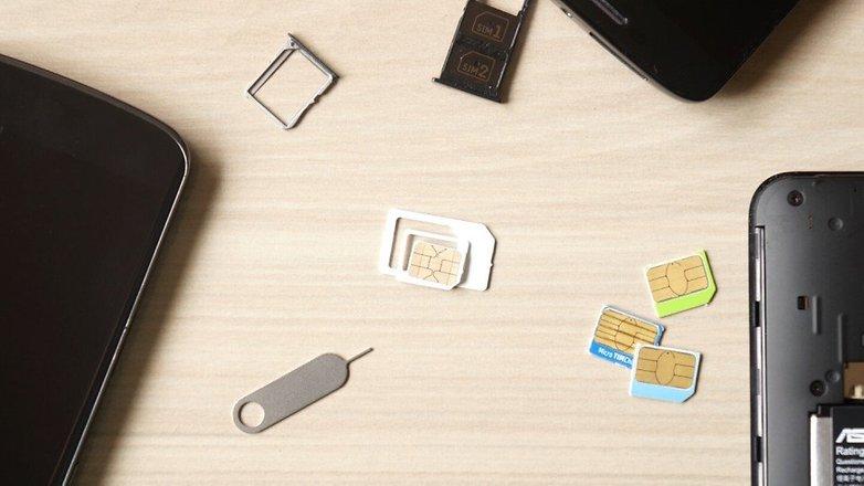 Chip triplo corte 960x540