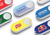 According to Germany, Amazon Dash buttons must be stopped