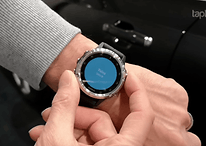 Garmin and Tapkey: unlock your car with your watch