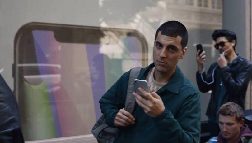 Apple e Samsung sotto accusa in Italia per obsolescenza programmata