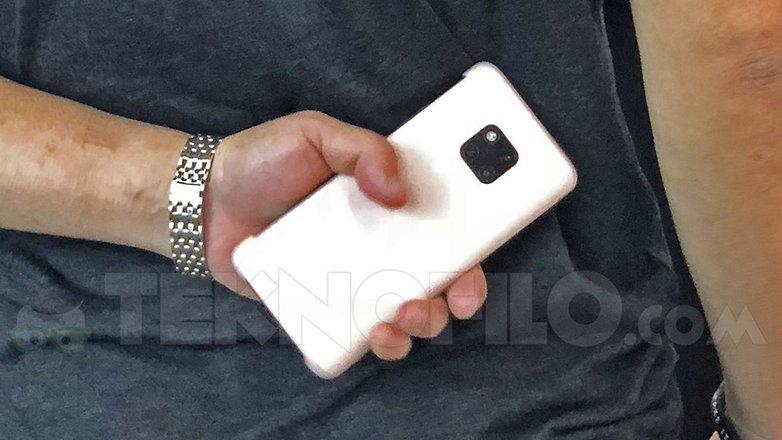 Huawei P20 Pro Teknofilo.com 6b