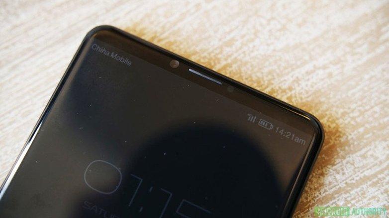 Huawei P20 prototype leak 3 840x472
