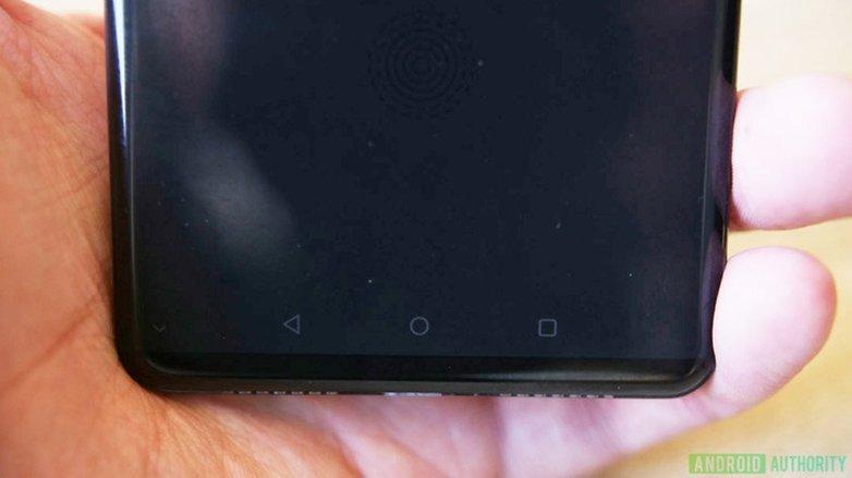 Huawei P20 prototype leak 4 840x472