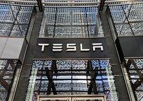 El ingeniero de Tesla admite que robó el código fuente de la unidad autónoma