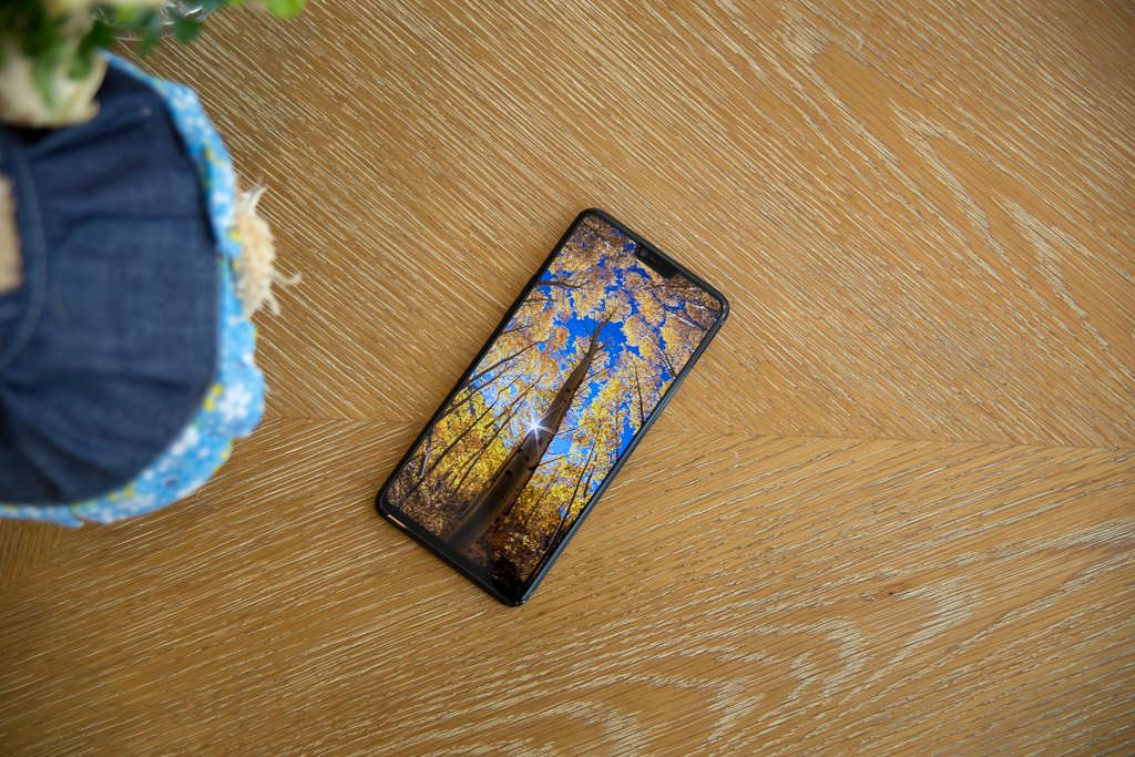 ColorOS: top tricks for fans of OPPO smartphones | AndroidPIT