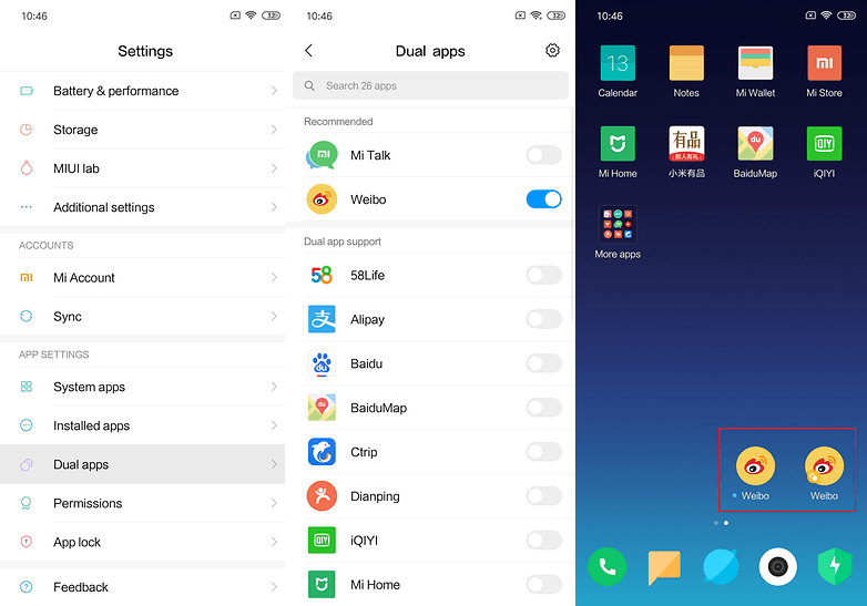 MIUI and you: how to get the most out of your Xiaomi