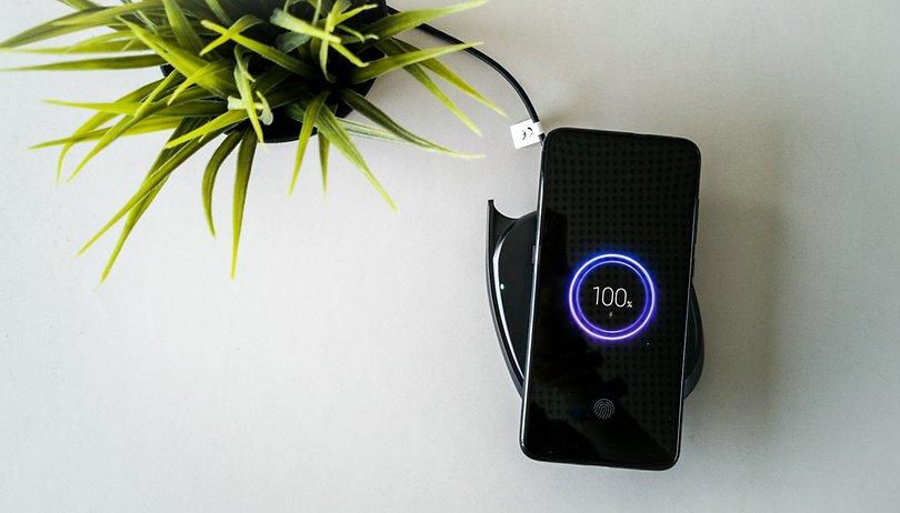 Voici le chargeur sans fil qui ne fait pas surchauffer les smartphones