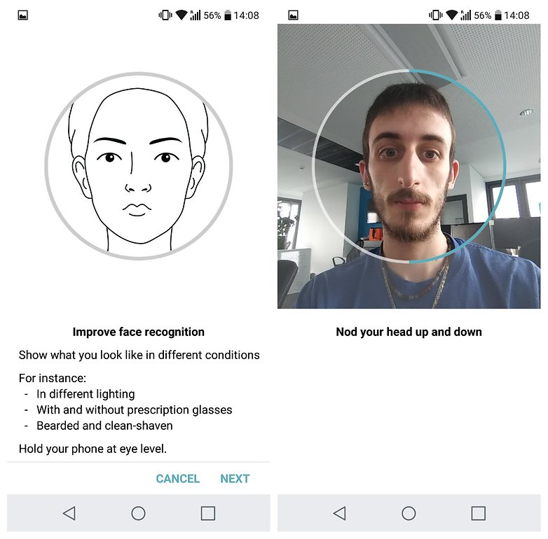 Q6 face recognition 2