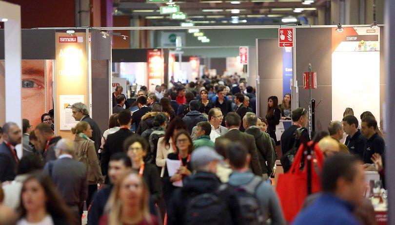 L'innovazione Made in Italy torna a Berlino