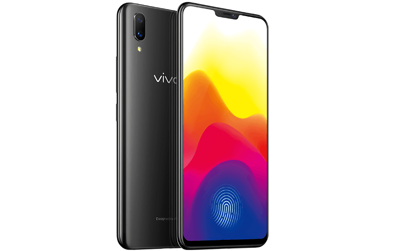 Screenshot 2018 3 19 New Vivo X21 UD hints at OnePlus 6 scanner embedded in the screen waifu2x photo noise3 scale tta 1
