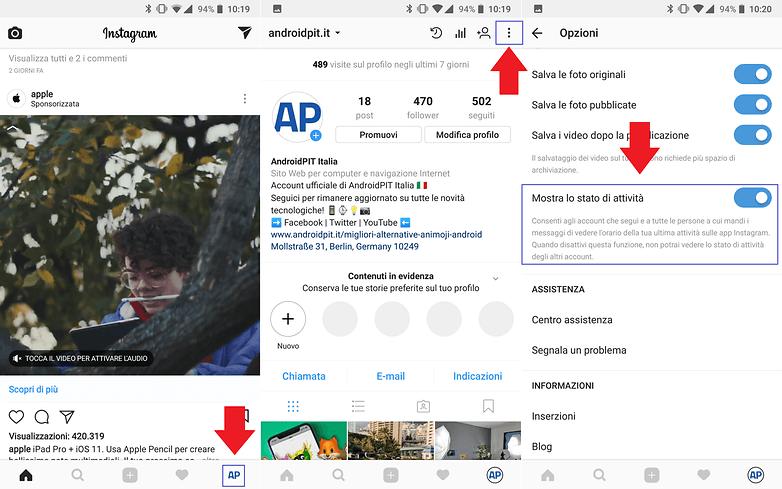 Screenshot 20180205 101941