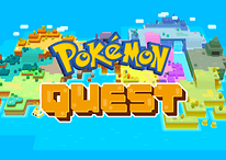 Pokémon Quest disponibile per Android e iOS: pronti a catturarli tutti?