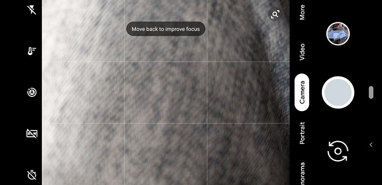 Screenshot 20181029 105720
