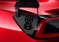 Fiat annuncia la produzione della 500 elettrica a Mirafiori