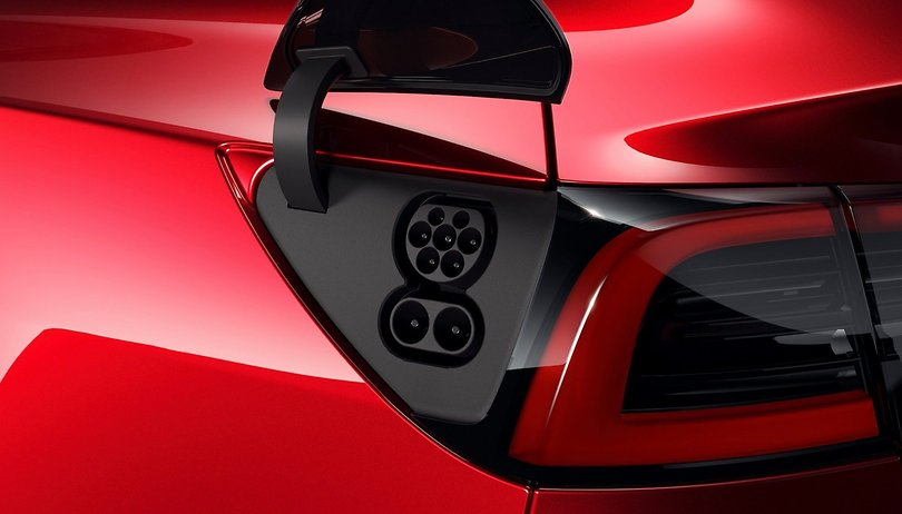 Tesla Model 3 legt bald in Europa an: Land in Sicht?!