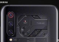 Xiaomi Mi 9: alcune specifiche e Explorer Edition ufficiali
