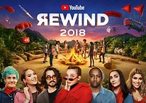 YouTube CEO admits Rewind was a disaster