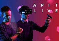 OnePlus 7 Pro protagonista della nostra nuova live