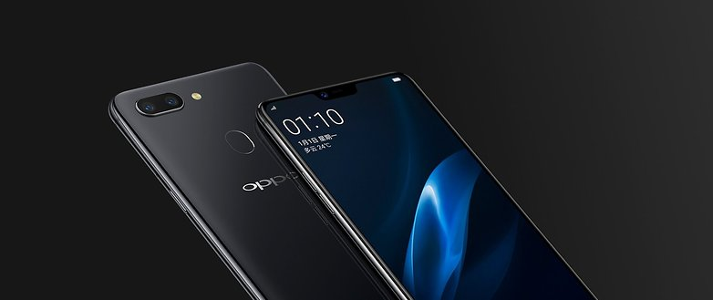 OnePlus 6 Arrives Today Heres What You Can Expect