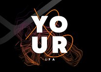 Beyerdynamic cambia volto: nuovi prodotti, nuovo logo, stessa passione