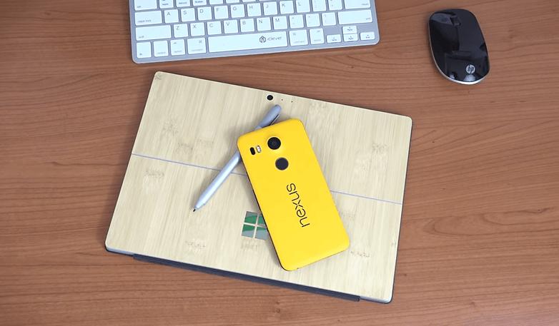 Case-Alternativen: So schützt Ihr Euer Smartphone vor Kratzern