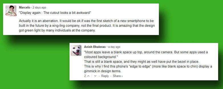 essential phone comments iphone x lanczos3